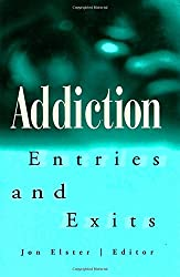 Addiction: Entries and Exits