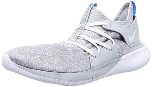 Nike Men Flex Contact 3 Running Shoes