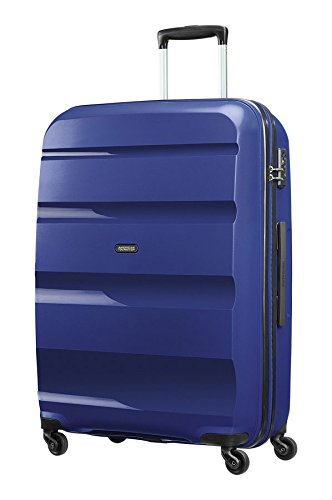American-Tourister-Bon-Air-Spinner-S-Strict-Equipaje-de-cabina