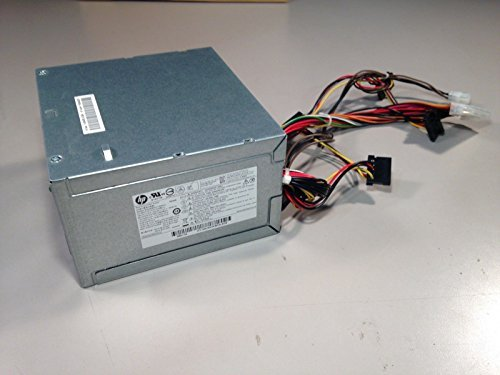 HP ProDesk 405 G1 MT 300W D11-300N1A Switching Power Supply- - Desktop Hp Prodesk Pc 405