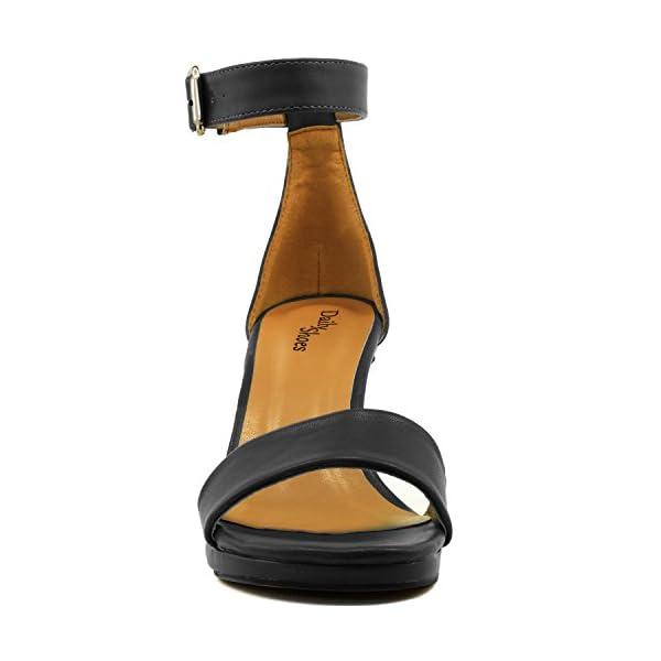 Womens-High-Heel-Open-Toe-Ankle-Buckle-Strap-Platform-Evening-Dress-Casual-Pump-Sandal-Shoes