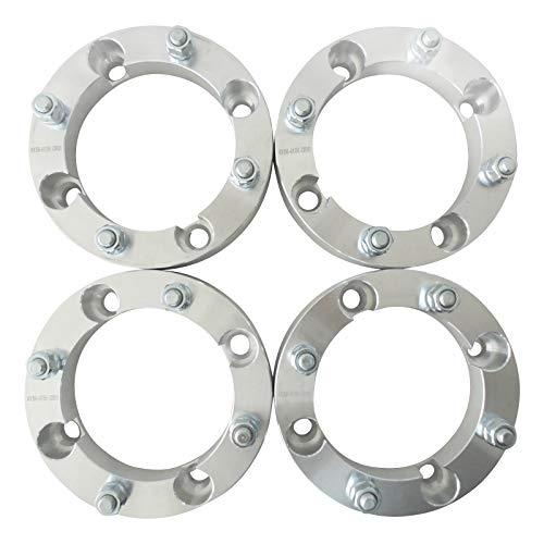 Buy atv wheel spacer 4 156