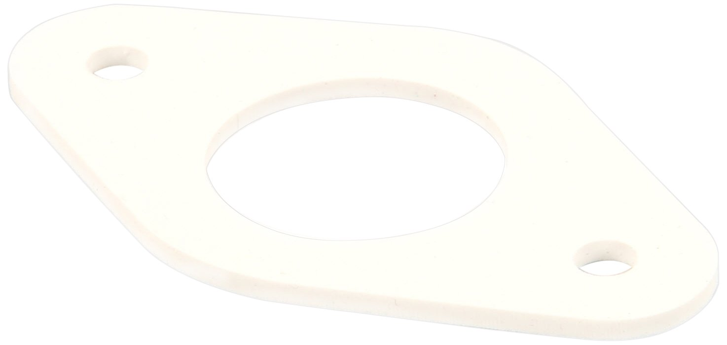 Vulcan Hart 420553-2 Silicone Gasket