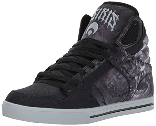 Osiris Battle Huit Clone BK Baskets AXvwqzUAT