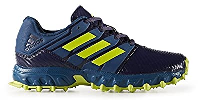 factory authentic 40dcc 1323a Image Unavailable. Image not available for. Colour  adidas Lux Junior ...