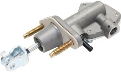 Master Cylinder clutch for Honda CR-V