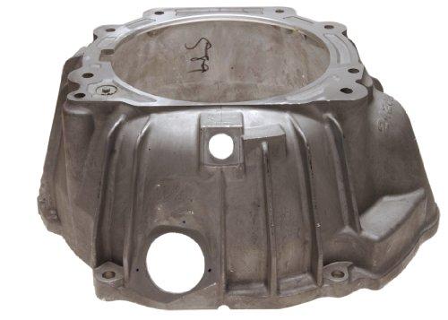 ACDelco 24206953 GM Original Equipment Automatic Transmission Torque Converter Housing