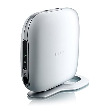 BELKIN DOCKING STATION DRIVER DOWNLOAD FREE