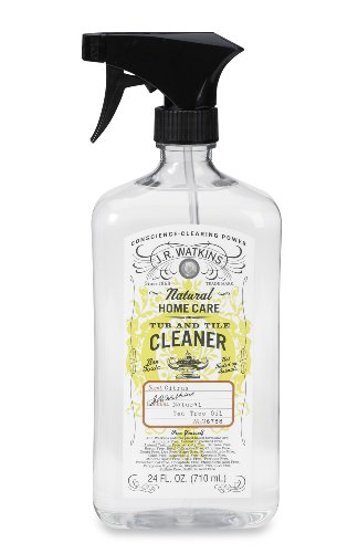 jr-watkins-natural-tub-tile-cleaner-citrus-24-ounce-pack-of-6