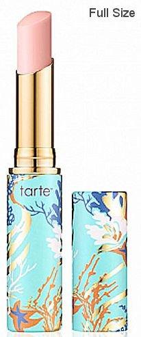 Tarte Lip Balm - 8