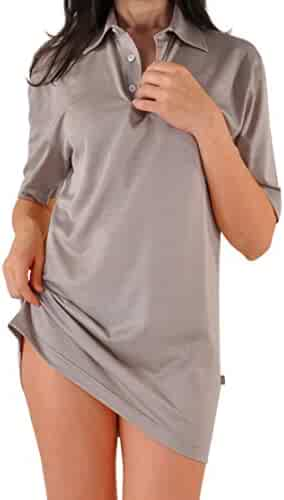 5ccf9d5a80f Shopping 2XL - Beige - Shirts - Clothing - Men - Clothing, Shoes ...