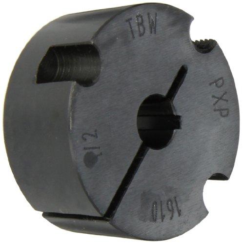 Gates 1610.1/2 Taper-Lock Bushing, 1/2