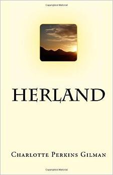 Book Herland
