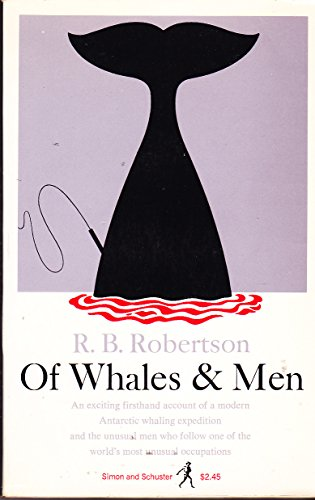 Whale Porthole - Of Whales and Men