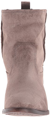 Elephant Cara Frye Short US WoMen M Boot 6 Suede Brown 7qqrzgCFw5