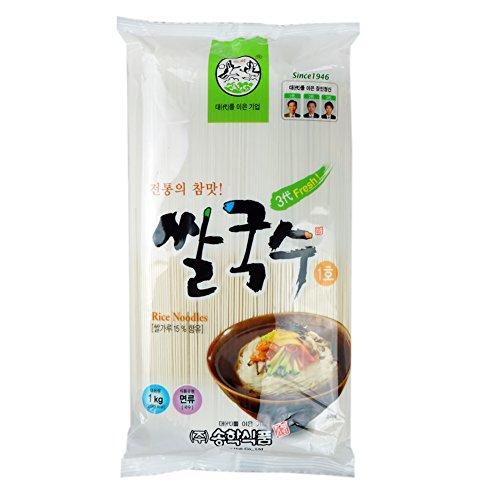 rom-america-korean-dried-rice-noodles-somen-22lb-1kg-