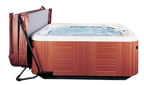 CoverMate Spa Hot Cover Lift