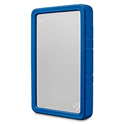 Image of the product Seagate Backup Plus Slim that is listed on the catalogue brand of Seagate.