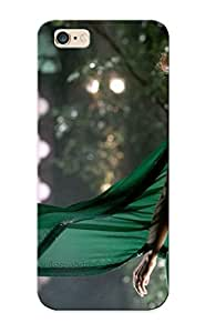 Special Design Back Kareena Kapoor Phone Case Cover For Iphone 6 Plus