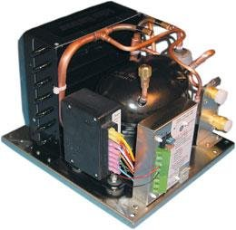 waeco-adler-barbour-cu-200-the-super-cold-machine-cooling-unit