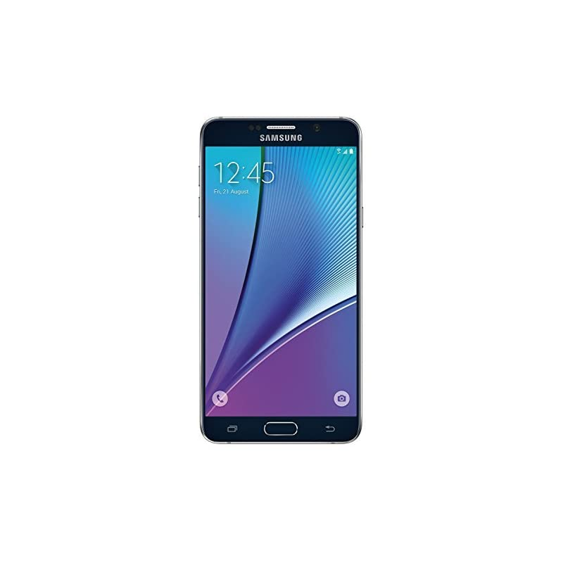 Samsung Galaxy Note5 N920V 32GB Verizon
