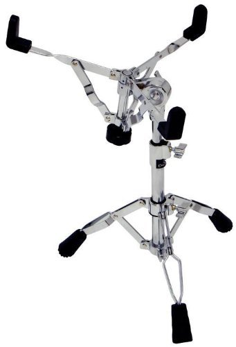 4 SS-4 Drum Stand  B06XXD1GYV Series Craft Drum Snare [並行輸入品]