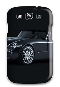 New RCPRJDq3014ZPEgi 2006 Wiesmann Roadster Skin Case Cover Shatterproof Case For Galaxy S3