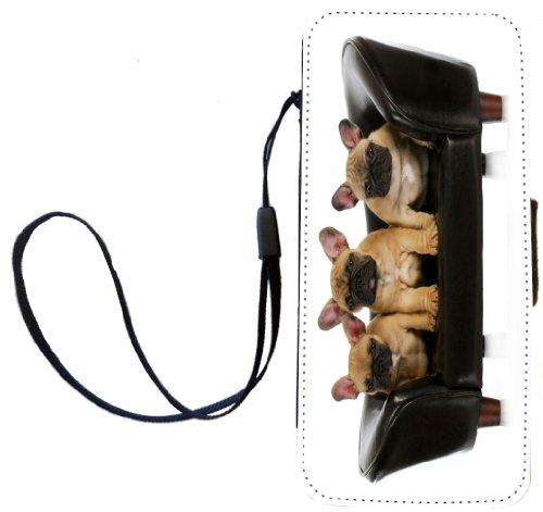 5c phone cases french bulldog - 6