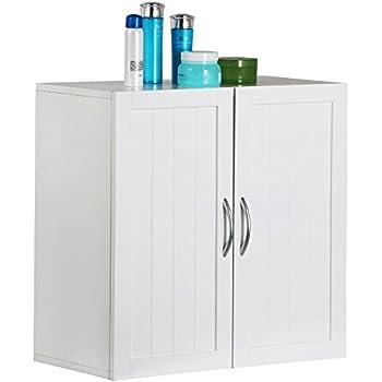 Amazon.com: Wyndham Collection Acclaim Solid Oak Bathroom