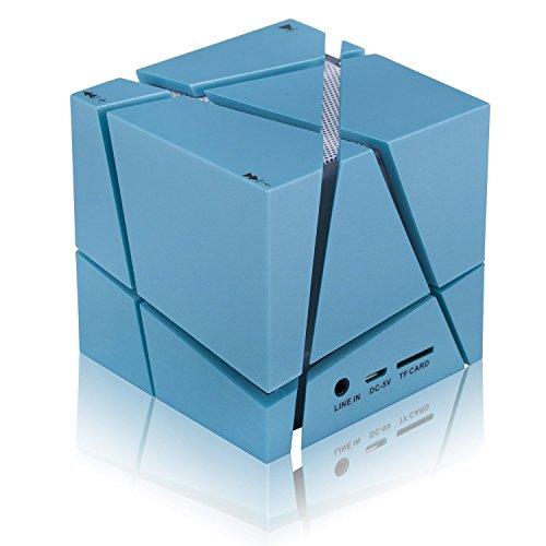 mini-butterball-portable-magic-cube-mini-wireless-bluetooth-speaker-stereo-box-with-fm-radio-build-i