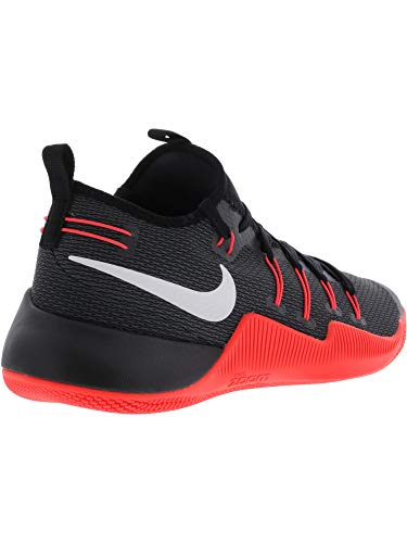 Pour bianco Homme Basket Chaussures rosso ball Nero Nike Hypershift Sp Noir Cial Rxg7CYUwnq