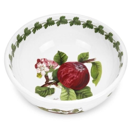 Portmeirion Pomona Salad Bowl