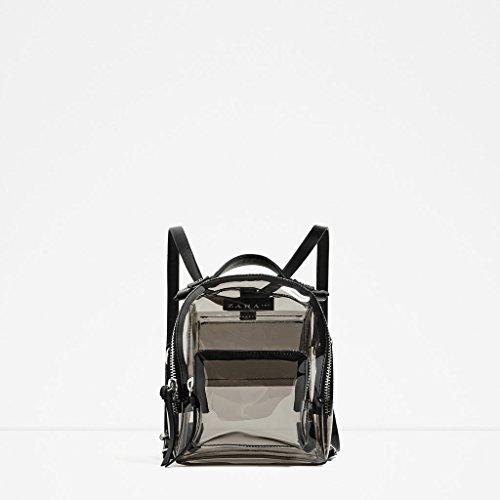 zara-mini-vinyl-backpack
