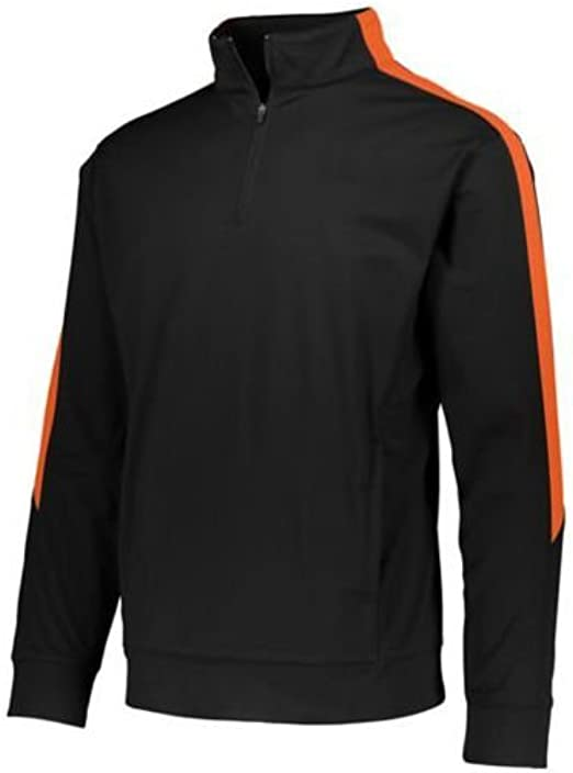 Pack of 3 Augusta Sports Mens Medalist 2.0 Pullover