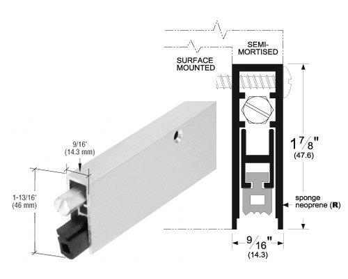 Bestselling Hydraulic Door Seals