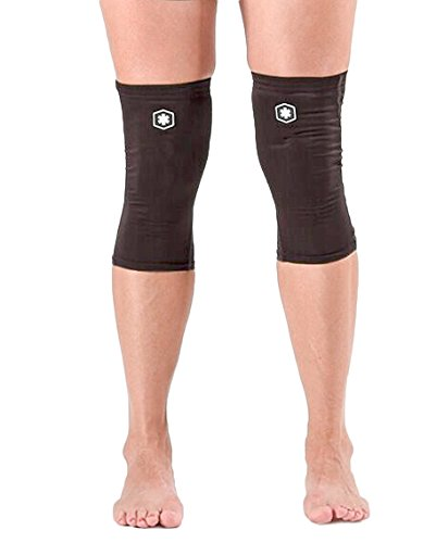 Lightweight Performance Compression Activities Arthritis product image