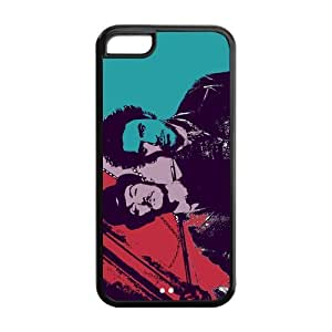 MEIMEICustomize Sherlock TPU Protective Case For iphone 6 4.7 inchMEIMEI
