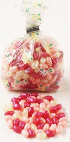 jelly belly jewel valentine - 8