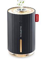 280ml Mini Humidifiers