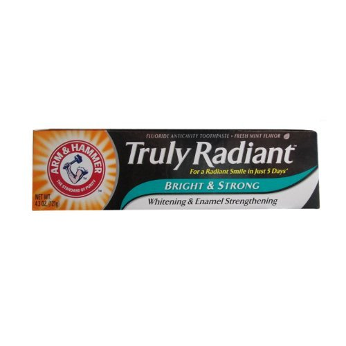 arm-hammer-truly-radiant-whitening-enamel-strengthening-fluoride-toothpaste-fresh-mint-43-ounce-pack