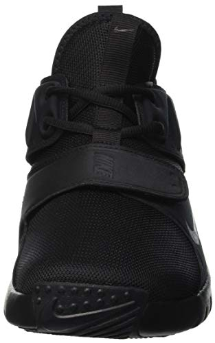 Noir Black Trainer de Air 1 Black Nike Black Homme Chaussures Max 001 Basketball cf8zfWB