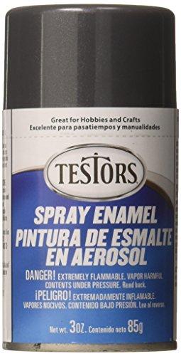 Metallic 3 Oz Spray Can - 3