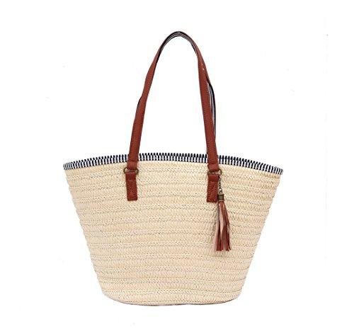 Eco Friendly Fashion Bags - 9