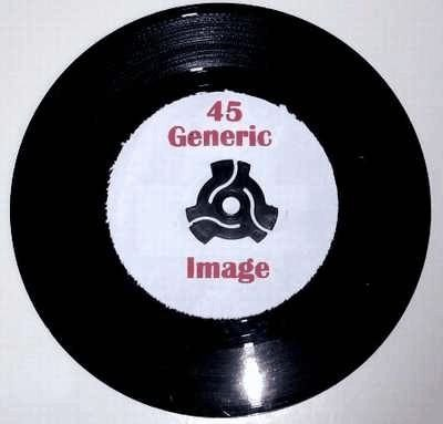"Price comparison product image Room to Move / Send It Over (Vinyl 45 7"" W / ps)"