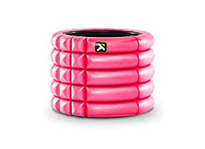 "4"" Triggerpoint ""The GRID"" Mini Foam Roller"