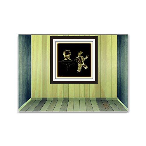 enigmatic-interior-intriguing-digital-home-decor-art-museum-quality-fine-art-print-paper-black-yello