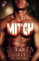 Mitch (Baine Family Series, Book One)