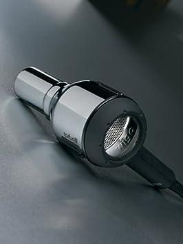 Wigo WG5100 Sèche cheveux 1400 Watt:
