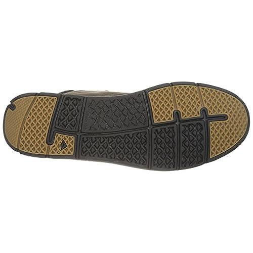 addb99d3296262 80%OFF Emerica Men s Wino Cruiser Hlt X Eswic Skateboarding Shoe ...