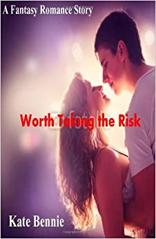 Book Worth Taking the Risk